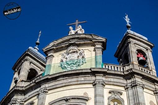 BasilicaSanMiguel0068