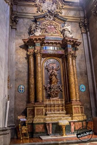 BasilicaSanMiguel0095
