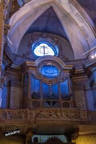 BasilicaSanMiguel0111