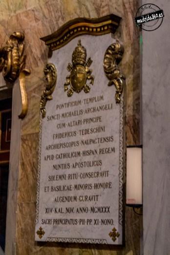 BasilicaSanMiguel0119