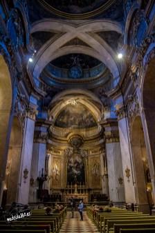 BasilicaSanMiguel0125