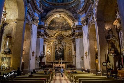BasilicaSanMiguel0126