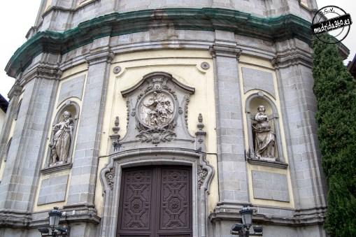 BasilicaSanMiguel0128