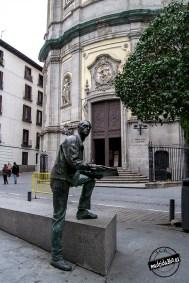 BasilicaSanMiguel0130