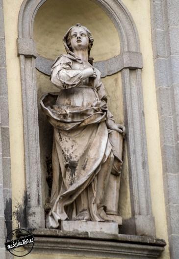 BasilicaSanMiguel0131