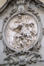 BasilicaSanMiguel0133