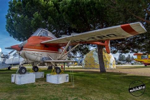 museoaire0082