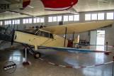 museoaire0137