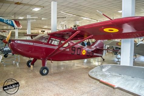 museoaire0149