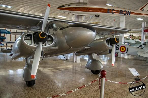 museoaire0159