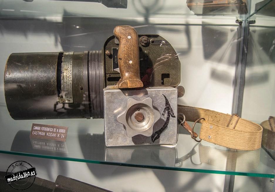 museoaire0185