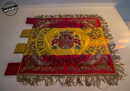 museoaire0274