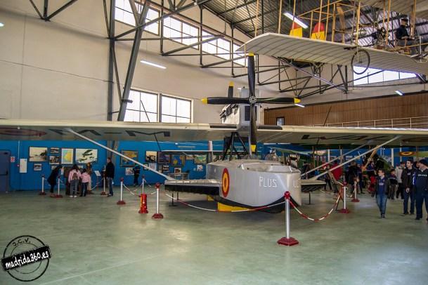 museoaire0298