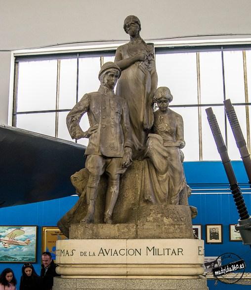 museoaire0304
