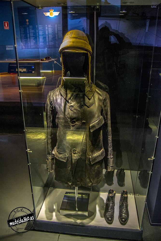 museoaire0419