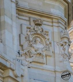 PalacioComunicaciones0210
