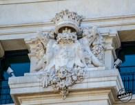 PalacioComunicaciones0218