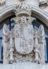 PalacioComunicaciones0288