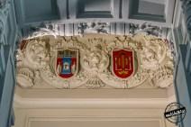 PalacioComunicaciones0326