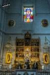 CatedralAlmudena0044