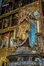 CatedralAlmudena0054