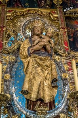 CatedralAlmudena0058