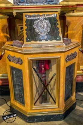 CatedralAlmudena0059