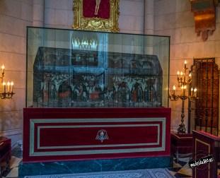 CatedralAlmudena0061