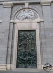CatedralAlmudena0068