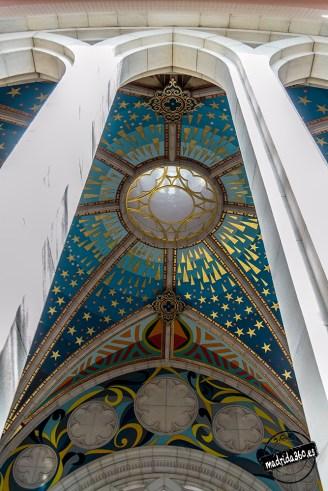 CatedralAlmudena0188