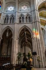 CatedralAlmudena0304