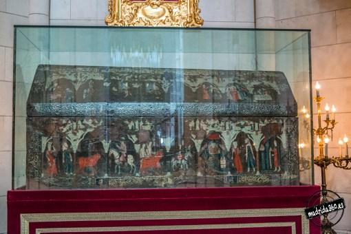 CatedralAlmudena0306