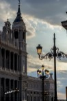 CatedralAlmudena0315