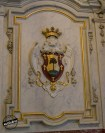 palaciosantona0308