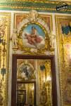 palaciosantona0460