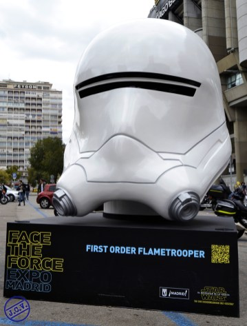 facetheforce0177