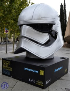 facetheforce0190