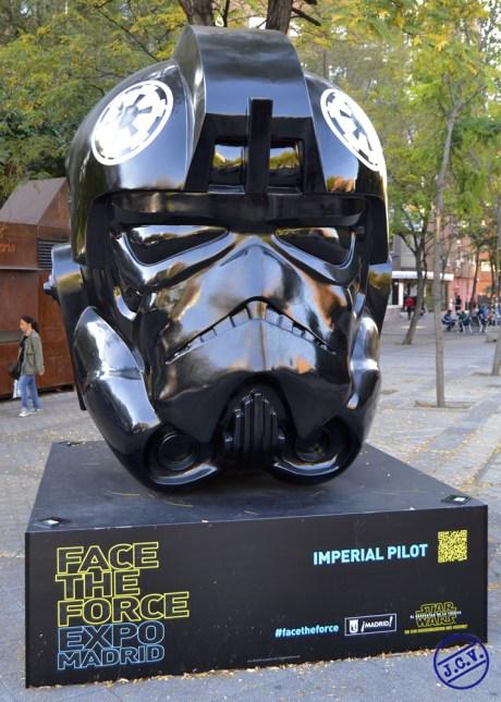 facetheforce0361