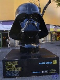 facetheforce0634