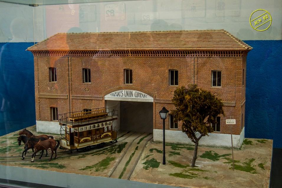 museoemt0001
