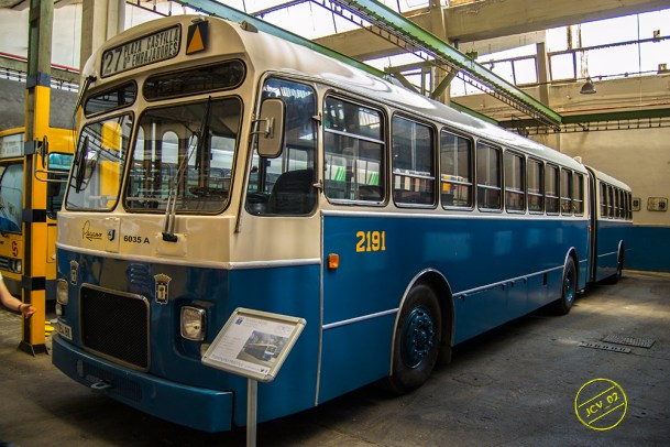 museoemt0037