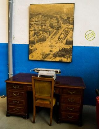 museoemt0071