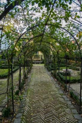jardinanglona0001