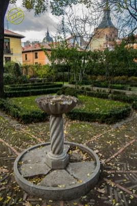 jardinanglona0004