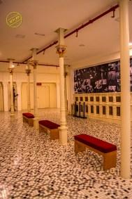 teatrocomedia0018