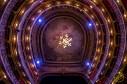 teatrocomedia0050
