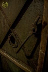 bunker05