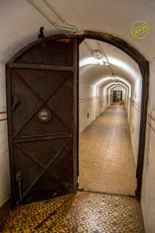 bunker06