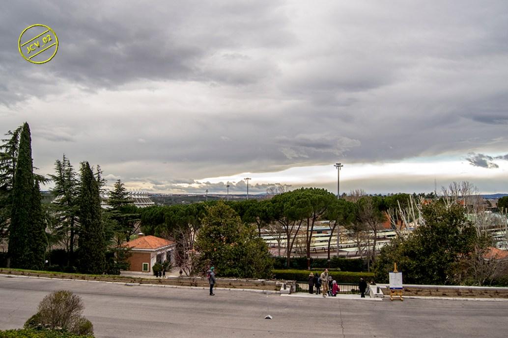 casavelazquez0035