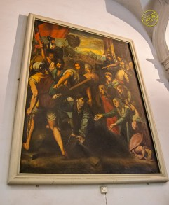 iglesiadesantateresa0040